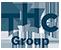 THC Group
