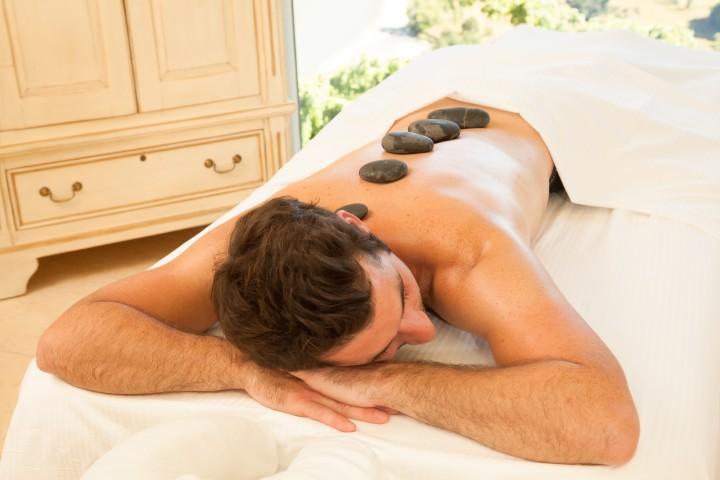 Nugget Point Massage